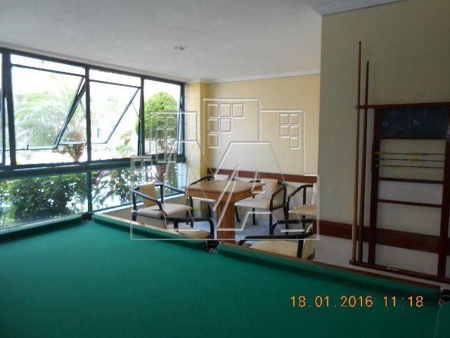ótimo apartamento , localizado a 1 quadra da praia , próximo a comercio e facilidade com os meios de transporte , aceita pagamento facilitado direto com a construtora