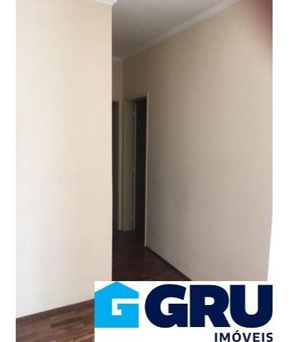 ótimo apartamento localizado no gopoúva - ap316
