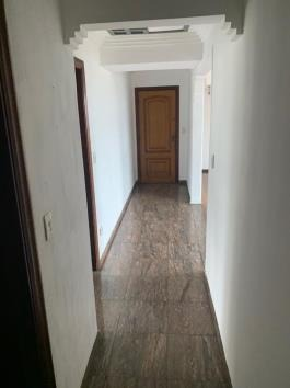 otimo apartamento - macedo - ven82