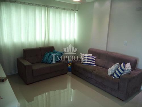 ótimo apartamento mobiliado  - 402