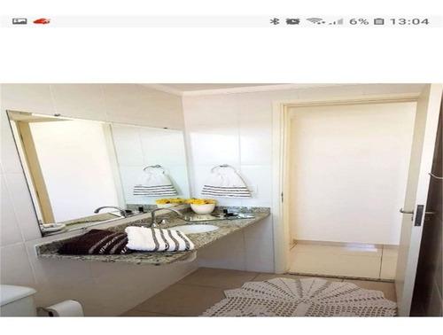 otimo apartamento mobiliado mais barato que esse não exite. - 170-im402871