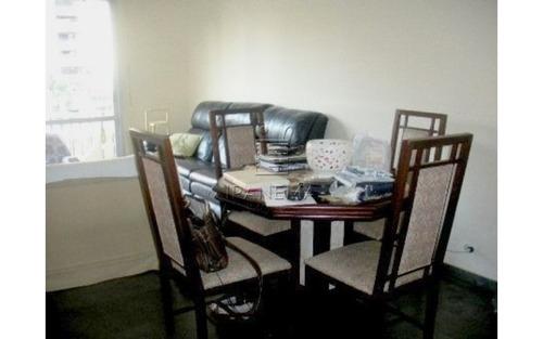 ótimo  apartamento morumbi