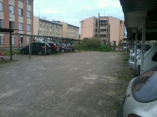 ótimo apartamento na cesp, em itanhaém
