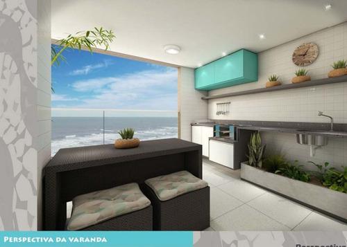 ótimo apartamento na vila atlântica, em mongaguá,