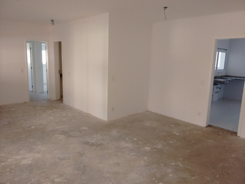 ótimo apartamento na vila mascote - yo3450