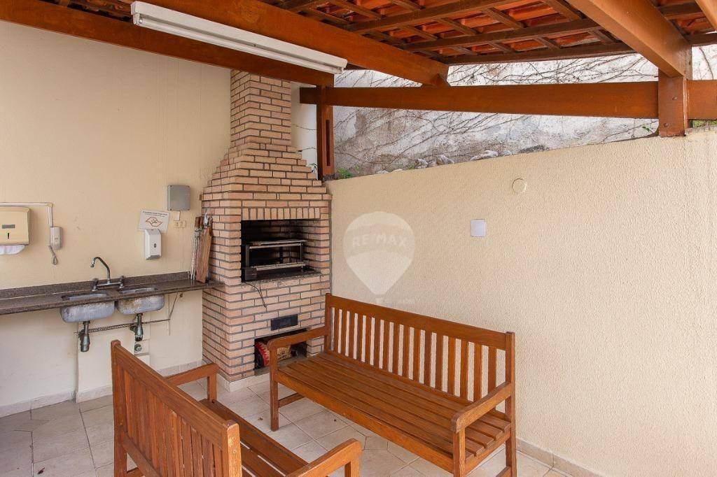 ótimo apartamento na vila suzana - são paulo/sp - ap3825