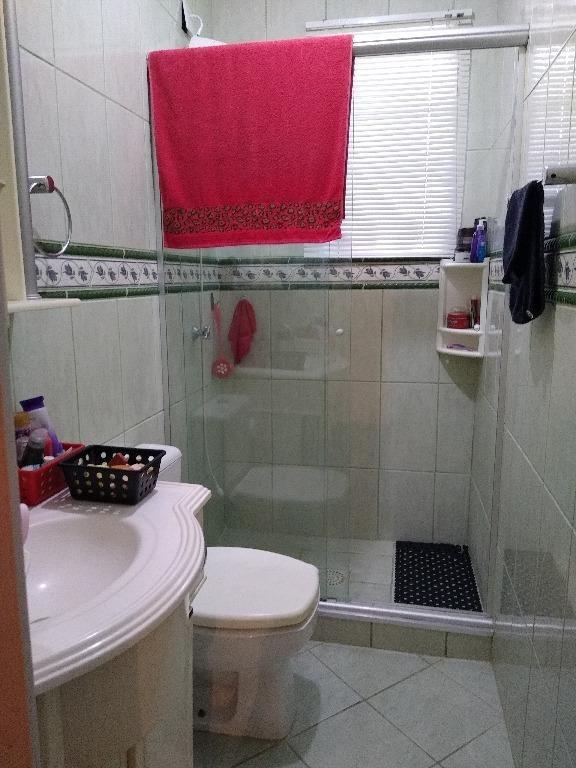 ótimo apartamento na zona sul - ap3600