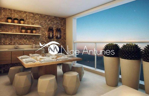 ótimo apartamento! - na6462