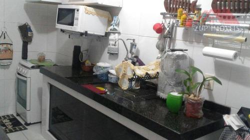 ótimo apartamento no bairro estação - ap0182