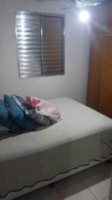 ótimo apartamento no bairro sabaúna, em itanhaém