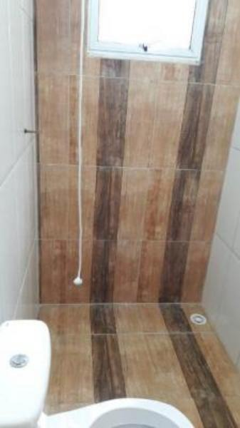 ótimo apartamento no belas artes - itanhaém 6451 | npc