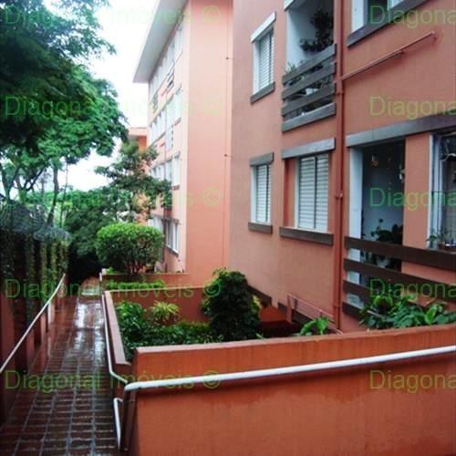ótimo apartamento no butantã / jd. ester. 2 dorms. bete78012