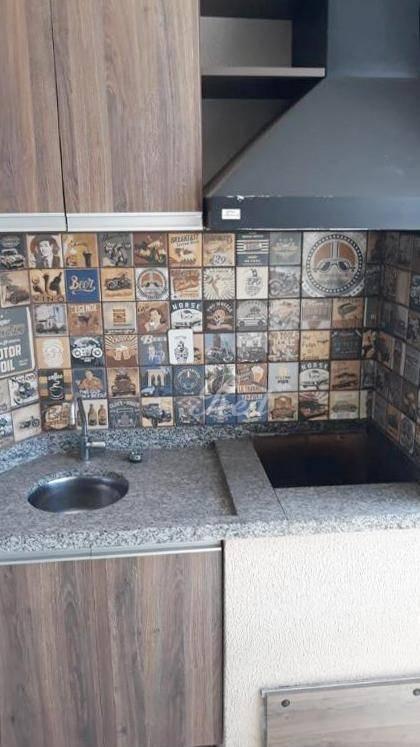 ótimo apartamento no caxangá, villagio safira - suzano - ap1847