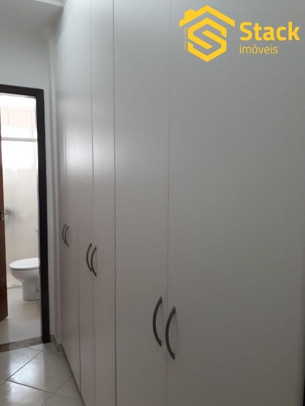 ótimo apartamento no condomínio edifício piazza maruzzo, em jundiaí - sp. contendo 2 dormitórios com armários embutidos, sendo 1 suíte com box - ap01720