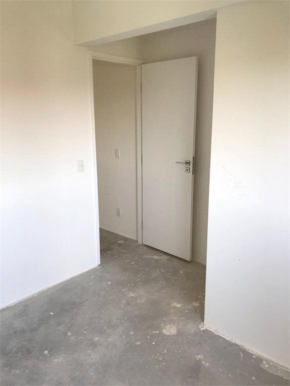 ótimo apartamento no coração da chácara klabin ( jardim vila mariana ) - 345-im448174