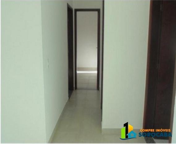 ótimo apartamento no éden - 1237