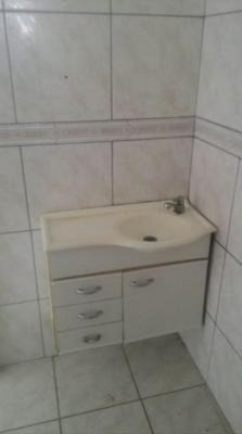 ótimo apartamento no guapiranga, em itanhaém - ref 4752