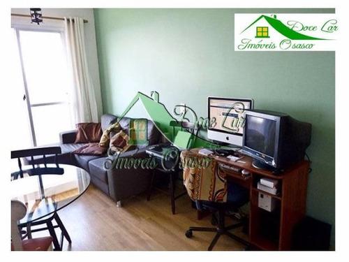 ótimo apartamento no jaguaré sp.