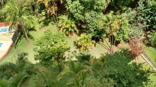 ótimo apartamento no jardim marajoara - yo1526