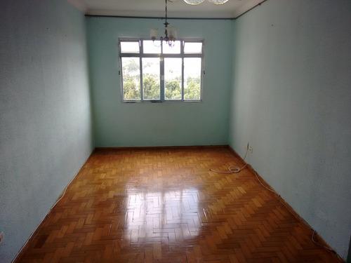 ótimo apartamento no jardim marajoara - yo1531