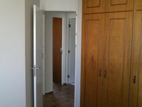 ótimo apartamento no jardim marajoara - yo1665