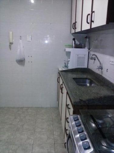 ótimo apartamento no jardim marajoara - yo1924