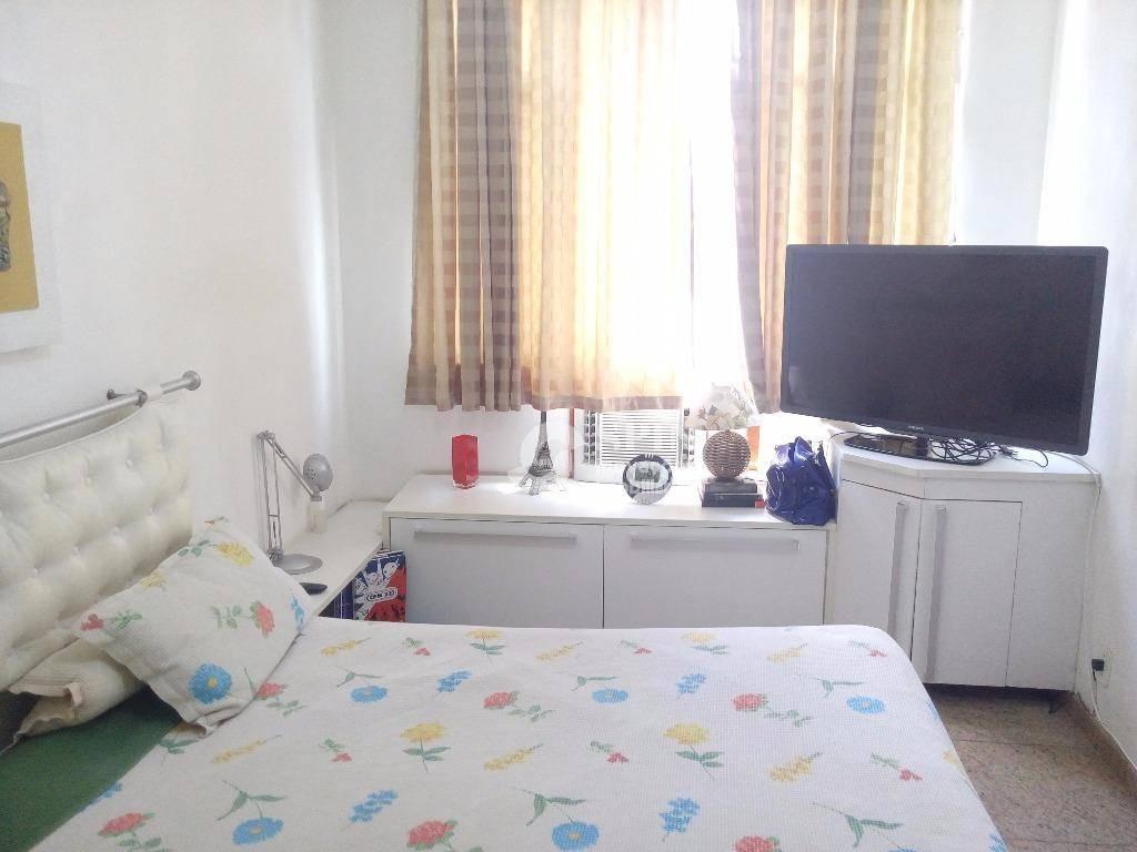 ótimo apartamento no jd icaraí - ap0635