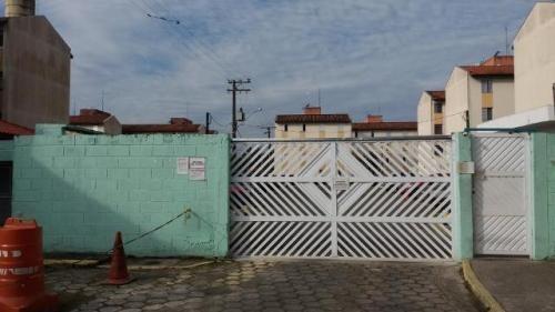 ótimo apartamento no litoral, itanhaém! entrada + parcelas!