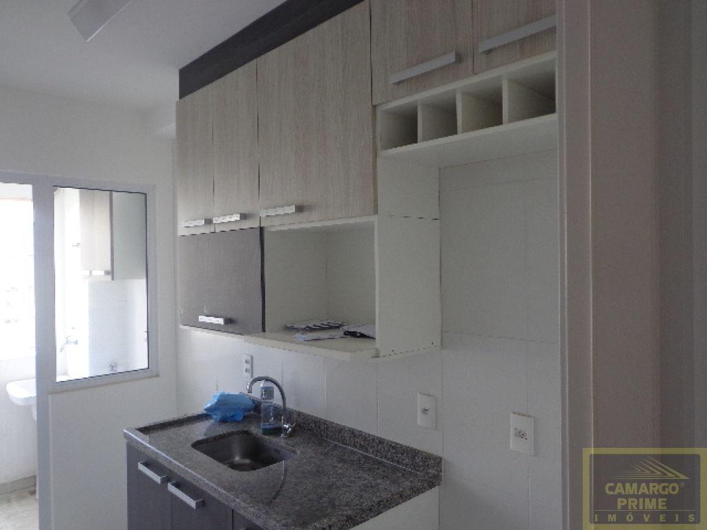 ótimo apartamento no morumbi com condição imperdível - eb83060