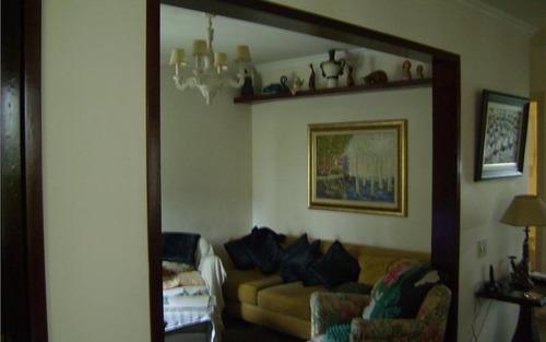ótimo apartamento no real parque,são paulo, belo e pronto para morar! venha conhecer!