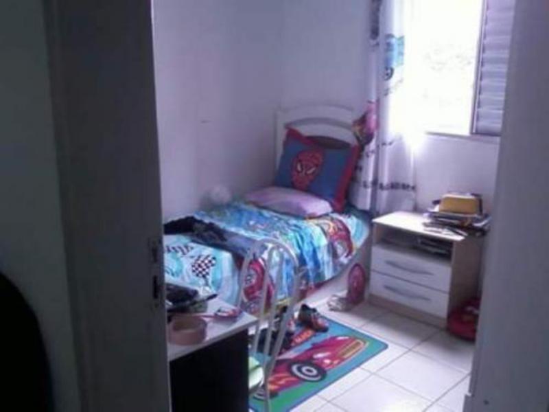 ótimo apartamento no sabaúna, em itanhaém, litoral sul de sp
