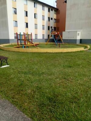 ótimo apartamento no sabaúna, em itanhaém, ref. 5067 m h