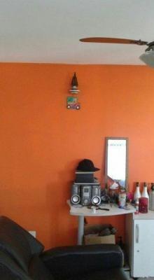 ótimo apartamento novo em excelente localização - ref 2847