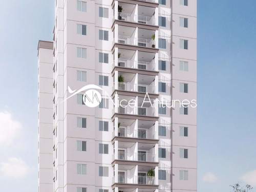 otimo apartamento novo, venda, barra funda, zona oeste - na7135