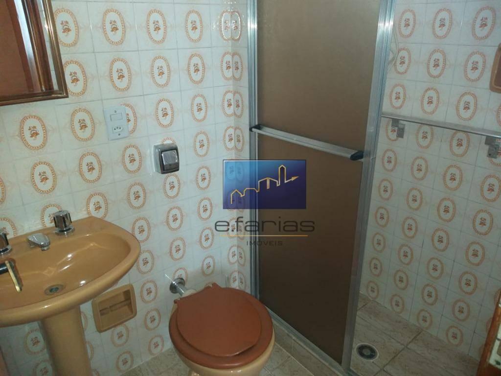 ótimo apartamento para locação na vila dalila - ap0786