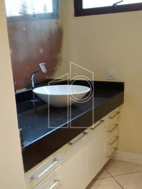 ótimo apartamento para locação, no centro de jundiaí, com 4 dormitórios - ap07463 - 33408299