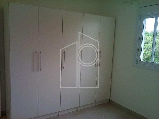 ótimo apartamento para locação, no engordadouro, em jundiaí, com 2 dormitórios - ap07352 - 33188522