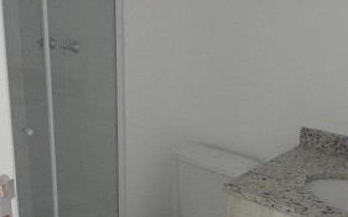 ótimo apartamento para locação no morumbi! r$ 2030,00 pacote