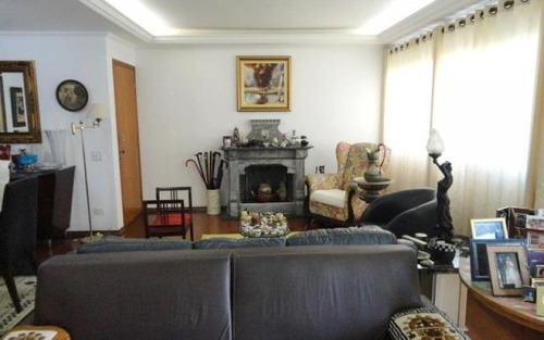 otimo apartamento para venda e locação no morumbi