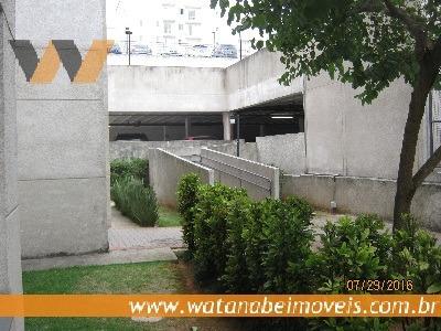 ótimo apartamento para venda na av. aricanduva - ref 12120