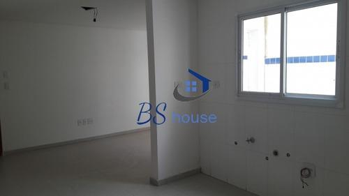 ótimo apartamento pq. n. oratório  - 3665