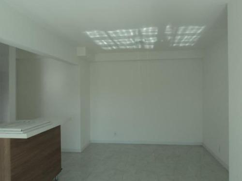 ótimo apartamento pra locação - 10788