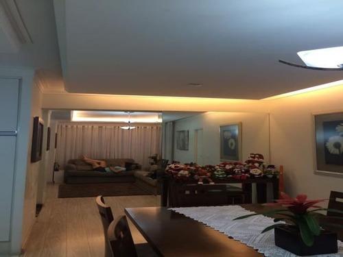 ótimo - apartamento pra locação - 10882