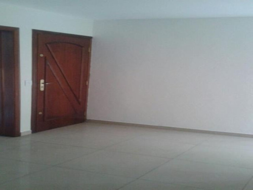 ótimo apartamento pra locação - 11135