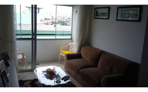 ótimo apartamento preço de ocasião.