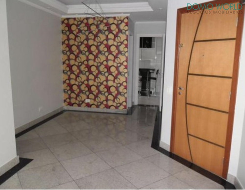 ótimo apartamento - próx. ao shopping golden square - ap01880 - 34371711