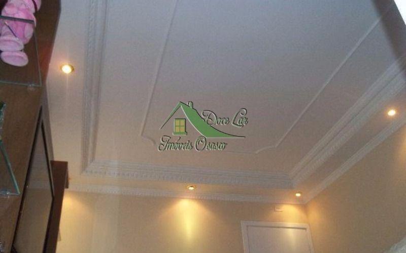 ótimo apartamento. residencial espanha. carapicuíba.