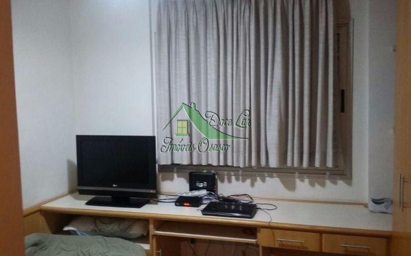 ótimo apartamento, residencial malaga. osasco.