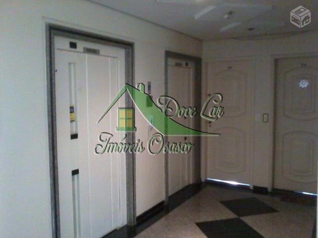ótimo apartamento, residencial pablo picasso, butantã sp