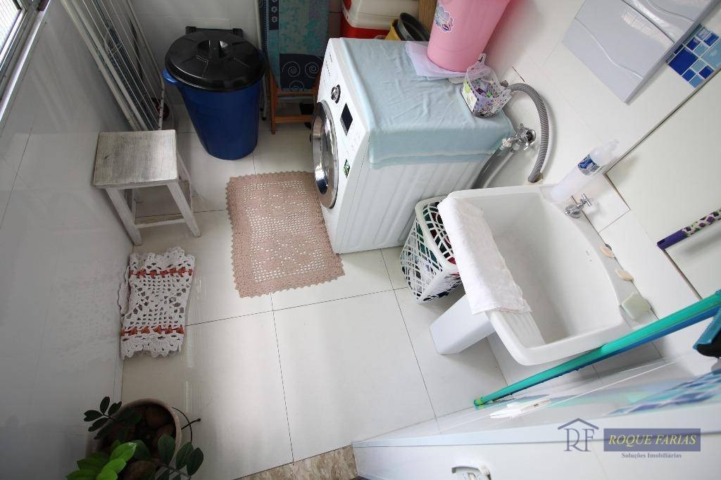 ótimo apartamento residencial à venda, jaguaré, são paulo. - ap3269